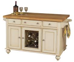 portable kitchen island for sale. Kitchen Vintage White Portable Island Also Can Use For Cart Sale
