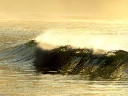 Resultado de imagem para IMAGENS DE RECEITAS DE COMIDAS DO ATLANTIC OCEAN