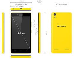 lenovo mobile android phone 2016. lenovo lemo k3 (k30-w) android 4.4 5.0 inch 4g smartphone msm8916 quad mobile phone 2016 e