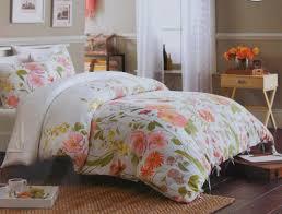 comforter sets target full size comforter target fl bedding target fl bedding target down comforter