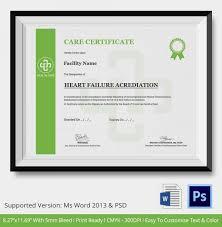 Professional Certificates Templates Professional Certificate Template 10 Free Pdf Psd Vector Eps