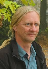 Andreas Bochmann, 55 J.; Gesundheitspädagoge, Dipl. Sozialpädagoge, Marma-Masseur, Yogalehrer und Dipl.Ing., Arbeit in Industrie und Handwerksbetrieben ... - 22437059