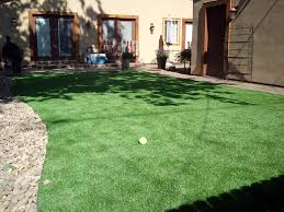 fake grass carpet outdoor. Fake Grass Carpet Outdoor