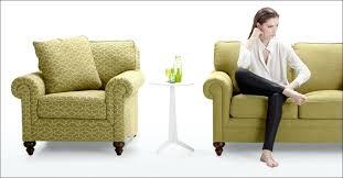 dark brown leather recliner chair. dark brown leather recliner chair s second hand