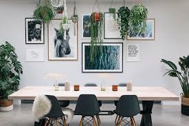 Wohnen Mit Kunst Bilder Richtig Aufhängen