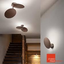 studio italia lighting. Wonderful Italia Back To List For Studio Italia Lighting G