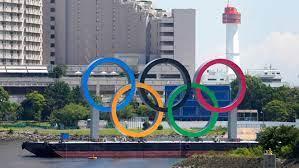 Tokyo Olympics 2021: Olympics 2021 day ...