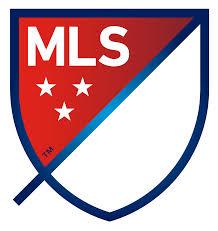 Us Soccer Standards Chart Major League Soccer Wikipedia