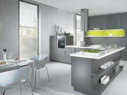 Superior IKEA Kitchen Cabinets Cost