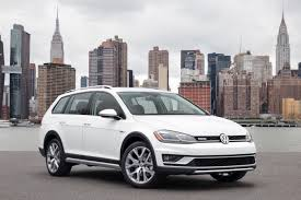 2018 volkswagen station wagon. modren wagon in 2018 volkswagen station wagon
