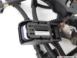 genuine bmw 12517838823 engine wiring harness es 31102 12517838823 engine wiring harness complete engine wiring harness genuine ‹ ›