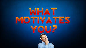 what motivates you advice topic mw gameplay what motivates you advice topic mw2 gameplay