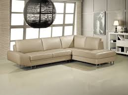 cheap elegant furniture. fabulous elegant leather sofa popular furniture buy cheap