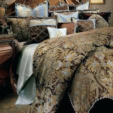bedroom sheets and comforter sets sheet india twin luxury bedding set bedrooms winning astounding bed malaysia