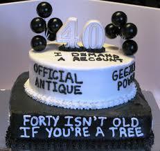 Funny Birthday Cake Ideas For Husband Mitsubishi Car