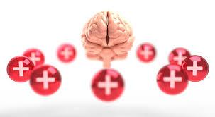 Health Fitness Mental Health Wikipedia