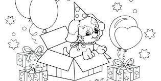 Hopelijk heb je een leuke kleurplaat gevonden. Puppys Kleurplaten Puppy Kleurplaten Schattige Honden Puppies Dwac Me Kleurplaten Knutselen Met Papier Schattig