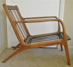 mid century danish lounge chair. Modren Century Danish Mid Century Teak Lounge Chair Inside L