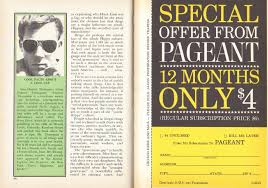hst rare articles totally gonzo the hunter s thompson and  page 4