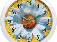 53 Best <b>Часы</b> настольные и настенные images | Watches ...