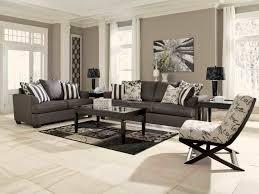 Seating Furniture Living Room Raya Furniture - Living room seating