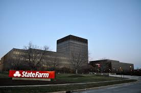 photography state farm corporate headquarters