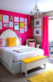 Pink Accessories For Bedroom Girls Pink Bedroom Accessories