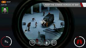 hitman sniper (by square enix inc) page 4 touch arcade dimitri lefkos hitman sniper at Fuse Box In Hitman Sniper
