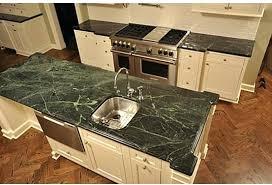 green countertop natural green granite countertops what paint color