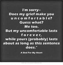 Grieving | Grief, Great Love and Miss You via Relatably.com