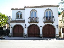 arched garage doors ultra custom wood sectional garage door with special arched top arched garage door arched garage doors