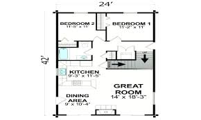 small house plans 400 square feet sq ft tiny house floor plans large size of sq