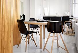 extendable dining table vitra:  images about dining rooms on pinterest eames chairs dining tables and scandinavian home