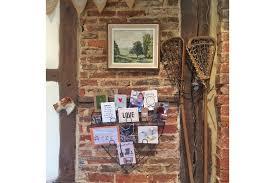 vintage wooden lacrosse sticks photo 1