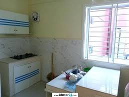 Available 1 Bedroom Apartments Near Me Big Balcony Apartment Near Royal  Palace Available 1 Bedroom 1