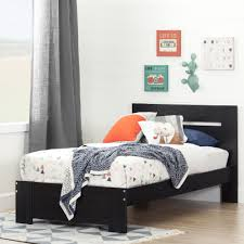 shelby rubber wood bedroom