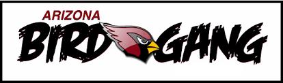 Birdgang Arizona Cardinals Franchise Madden 25 Page 2