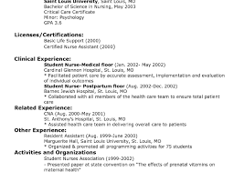 Magnificent Resume Search For Employers Free Malaysia Ideas Entry