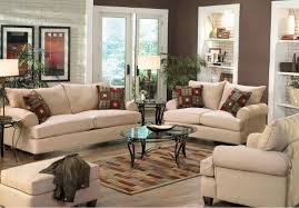 decorations best living room decorating ideas for image of