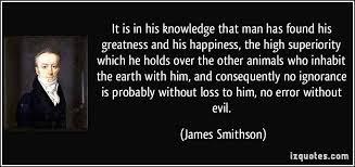 「family of James Smithson」の画像検索結果