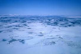 bom global warming will cause heavier snowfall watts up bom global warming will cause heavier snowfall