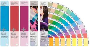 Pantone Coated Color Chart Pdf Pantone Colour Chart Www Pantone Colours Com