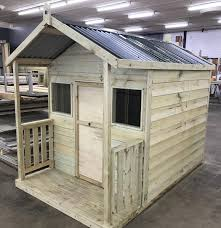 cubby house furniture. Elsie Cubby House Furniture