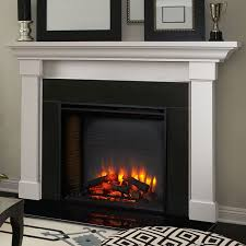simplifire 36 built in electric fireplace