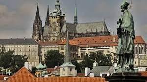 Masarykova obálka, která se nesmí otevřít. Výstava na Hradě ukáže slavné  listiny - Pražský deník