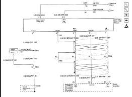 i need for a 1999 cadillac sts bose radio wiring diagram 1999 Cadillac Deville Stereo Wiring Harness 1999 Cadillac Deville Stereo Wiring Harness #4 1999 cadillac deville stereo wiring diagram