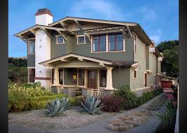 arts and crafts exterior paint colors. arts and crafts exterior paint colors p