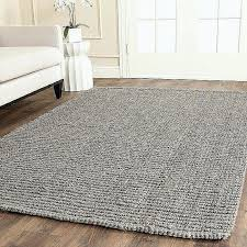 9x11 area rugs area rug for home decorating ideas beautiful best rugs images on 9x11 area 9x11 area rugs