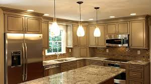 how to install pendant lighting. how to install pendant lighting