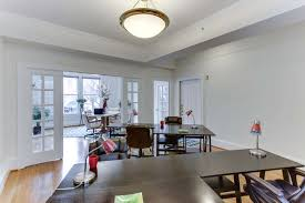 Design Small Office Space Mesmerizing Dupont Circle Office Rental